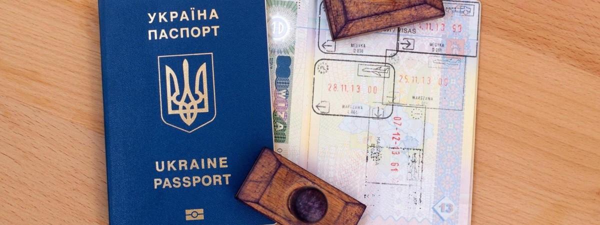 Чи українців пускатимуть до Польщі на сезонні роботи по безвізу? Є відповідь прикордонників