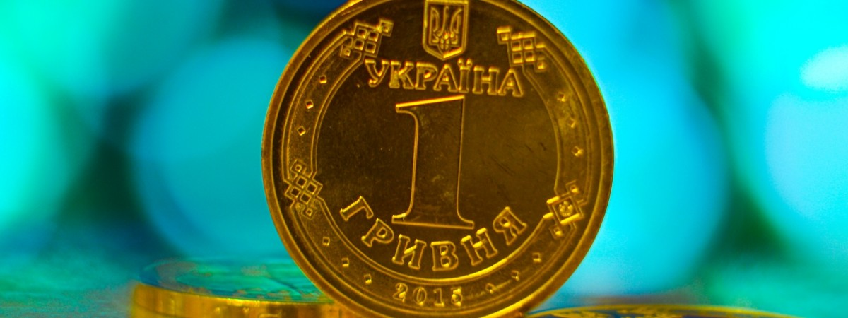 Переводим деньги из Польши в Украину: какой сервис выбрать?