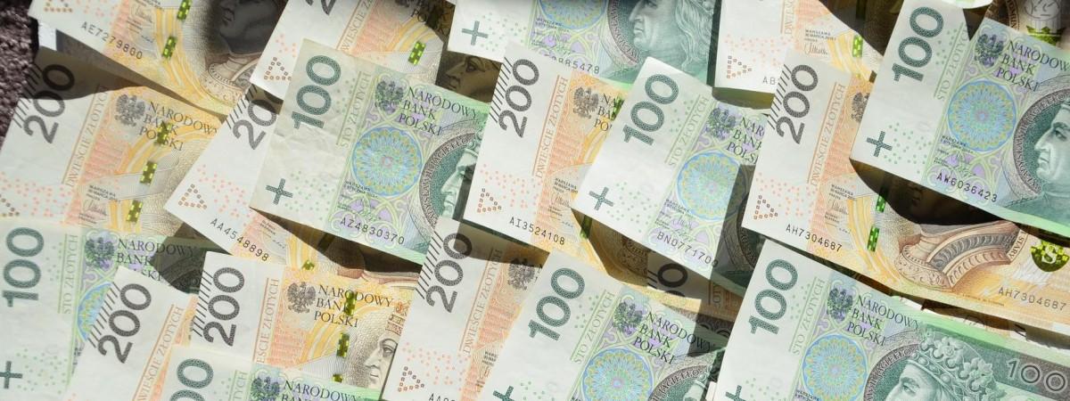 Польських роботодавців зобов'яжуть вказувати зарплату в оголошеннях про роботу. За відмову - штраф до 30 тисяч PLN (проект)