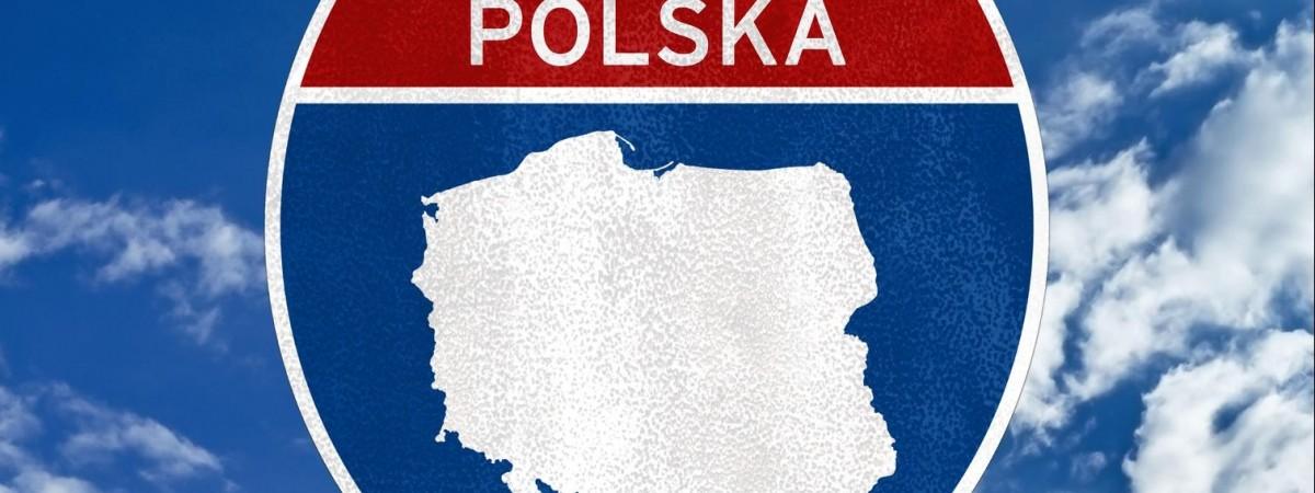 130 украинцев попросили убежища в Польше. Есть реакция