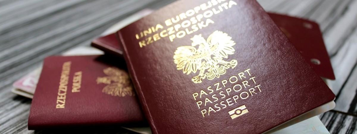 Громадянство ЄС для українців. В яких країнах його отримати найлегше
