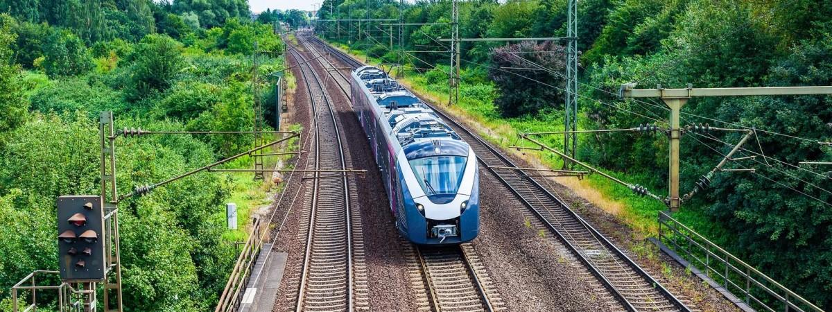 Из Украины в Польшу поездом: цены и маршруты-2019