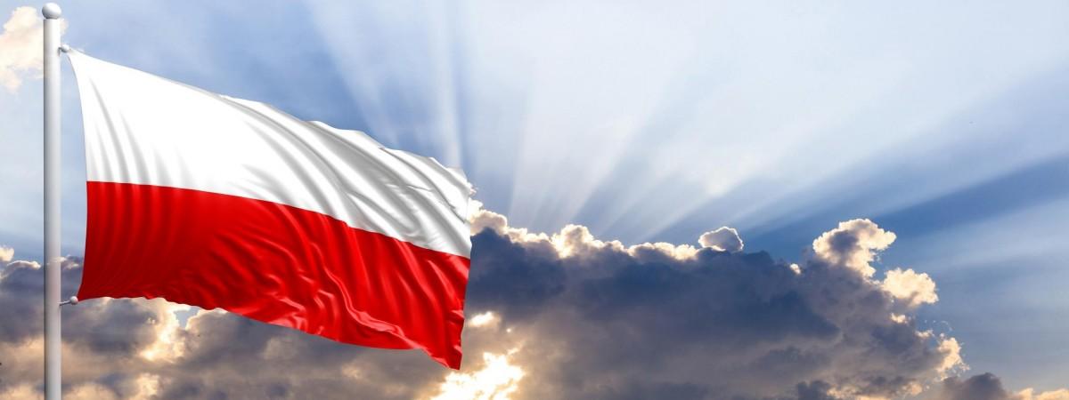 4 свіжі нововведення в Польщі в липні: нові автономера, нові карти побиту й не тільки