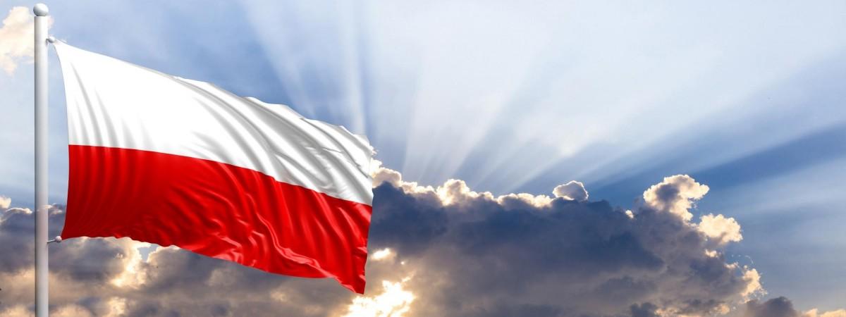 Украинцев предупредили о возможных провокациях на 100-летие независимости Польши