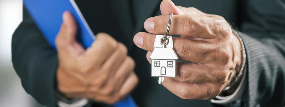 Четыре вопроса об ипотеке в Польше. В каком банке выгодней всего? (Видео)