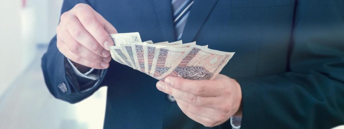 200 злотых в подарок за открытие счета? Как получить бонус в польском банке - обзор предложений