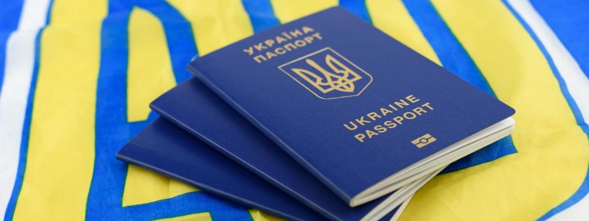 Временный консульский учет в Польше для украинцев: как стать и почему это выгодно для автомобилистов