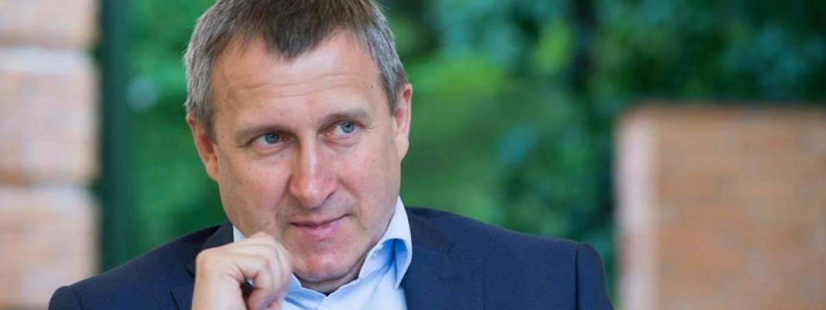 Генконсульству України у Вроцлаві бути! Названа попередня дата відкриття