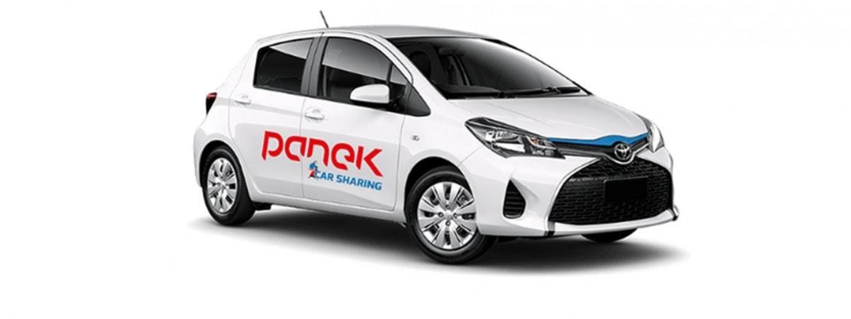 """Оренда авто в Польщі: пропозиція """"на хвилини"""" є найдешевше та найзручніше?"""