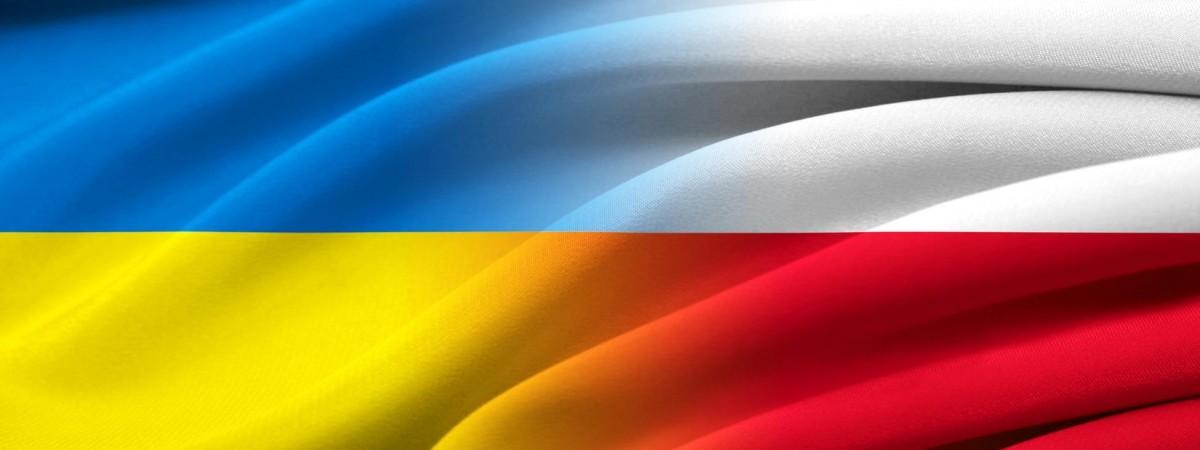 Историки из Польши и Украины совместно готовят издание о союзе Петлюры и Пилсудского против России