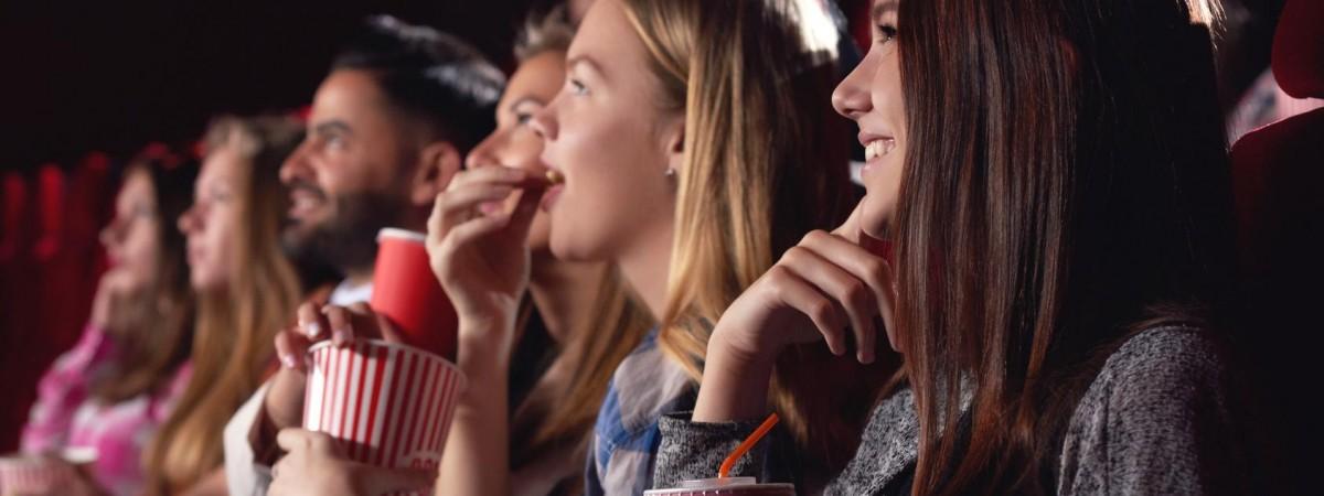 5 найочікуваніших польських кінопрем'єр, на які варто піти в жовтні-листопаді
