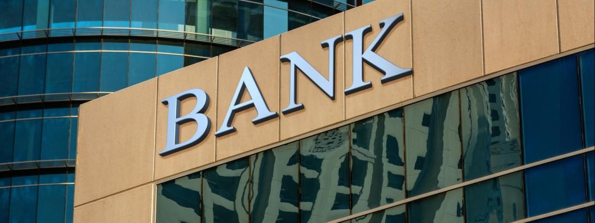 Бонуси від банків у Польщі в березні. Де найвигідніше відкрити рахунок підприємцям