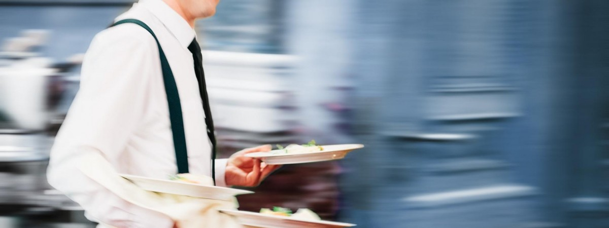 Рестораном, который дискриминировал украинцев, заинтересовалась Инспекция труда