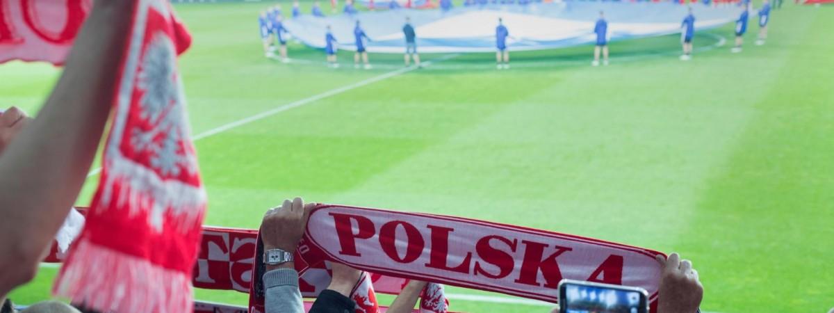 Старт мундиаля-2018 для Польши: станут ли российские поля фартовыми для бело-красных