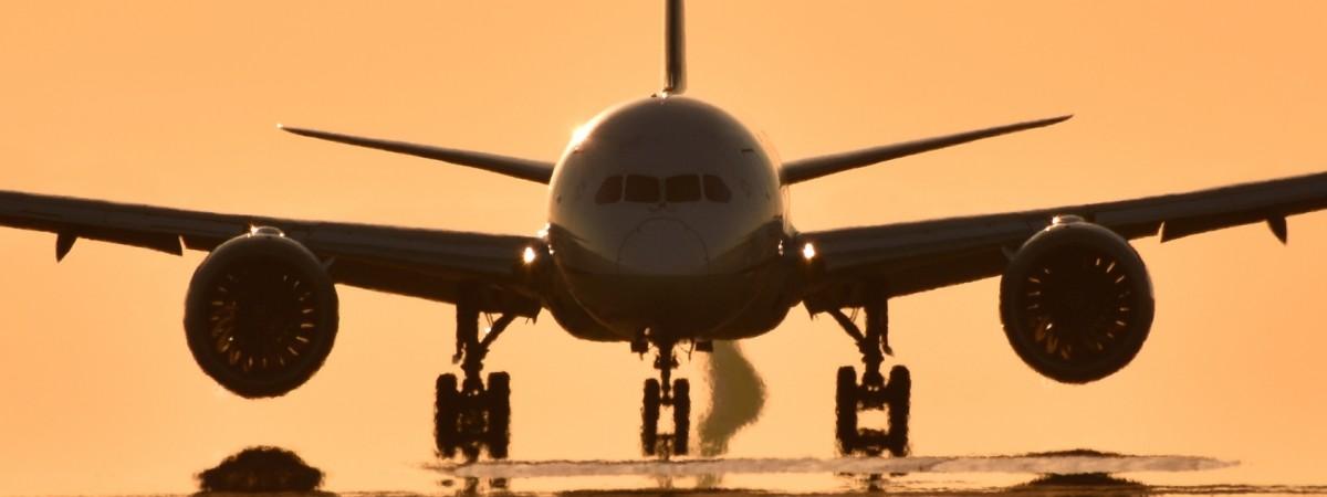 Ryanair поразил низкими ценами на летние рейсы между Харьковом и Краковом