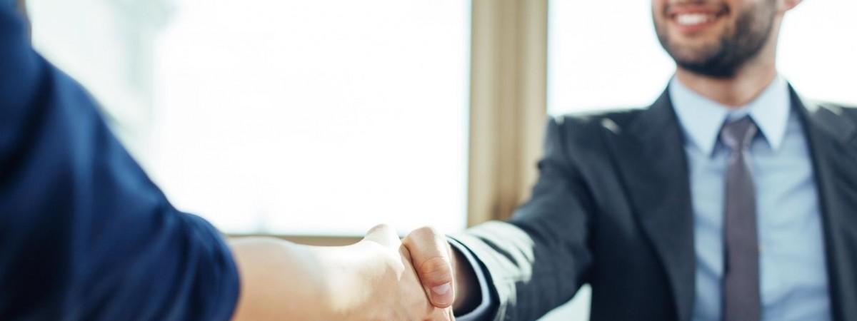 В Польше будут искать работодателя, наиболее дружелюбного к иностранным сотрудникам