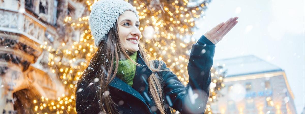 Різдво в Польщі. Цікаві факти про підготовку, витрати та марнування їжі