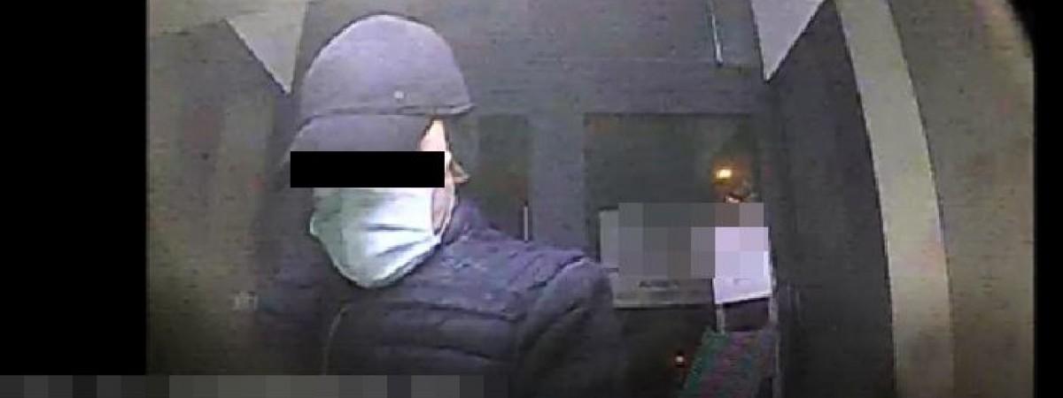 Двоє українців у Польщі могли вкрасти з банкоматів понад 1 млн зл