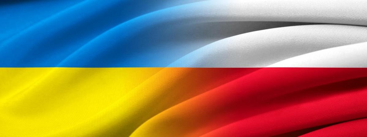 Энергетическая безопасность и обмен молодежью. В Варшаве проходит Х парламентская ассамблея Украины и Польши