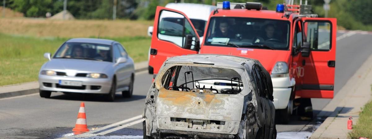 Поляки закликають нагородити українця, який рятував людей під час жахливої ДТП під Щецином