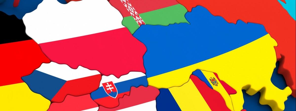 """""""Дурак"""", """"бандеровец"""" или """"спаситель польской экономики""""? - как поляки относятся к украинцам - исследование"""