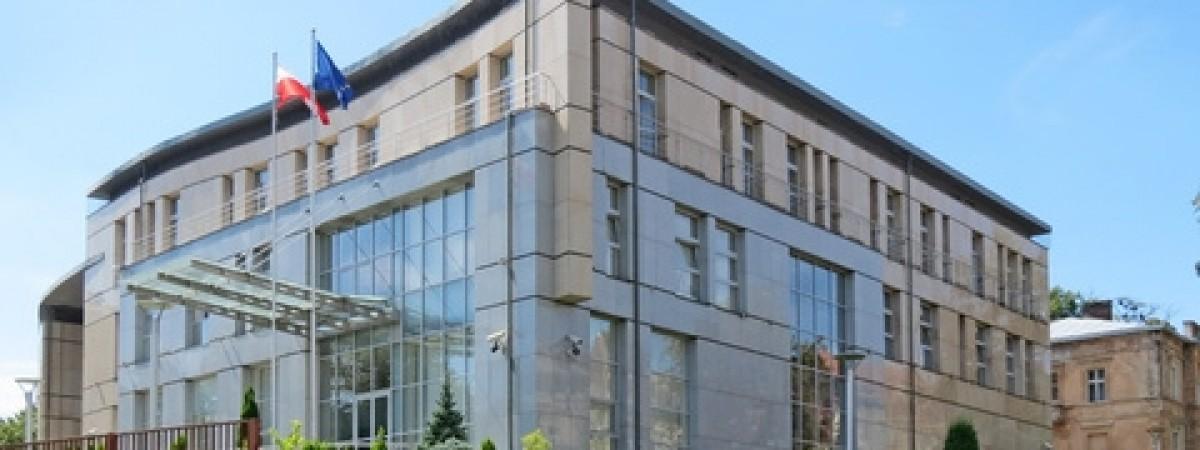 Польша назначит во Львов нового Генконсула