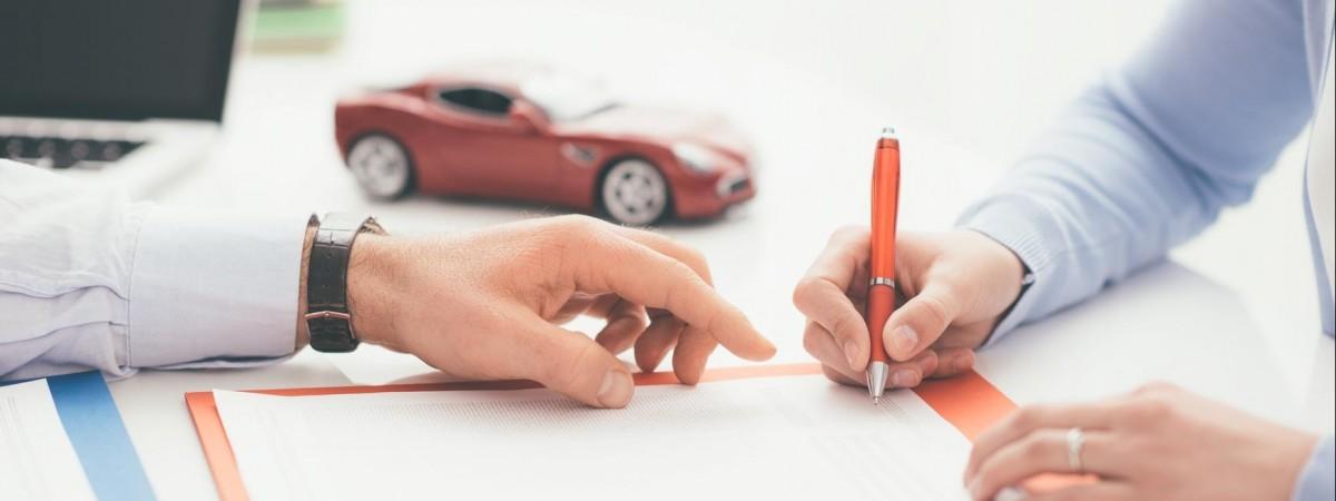 Покупка и регистрация авто в Польше иностранцами: что для этого необходимо