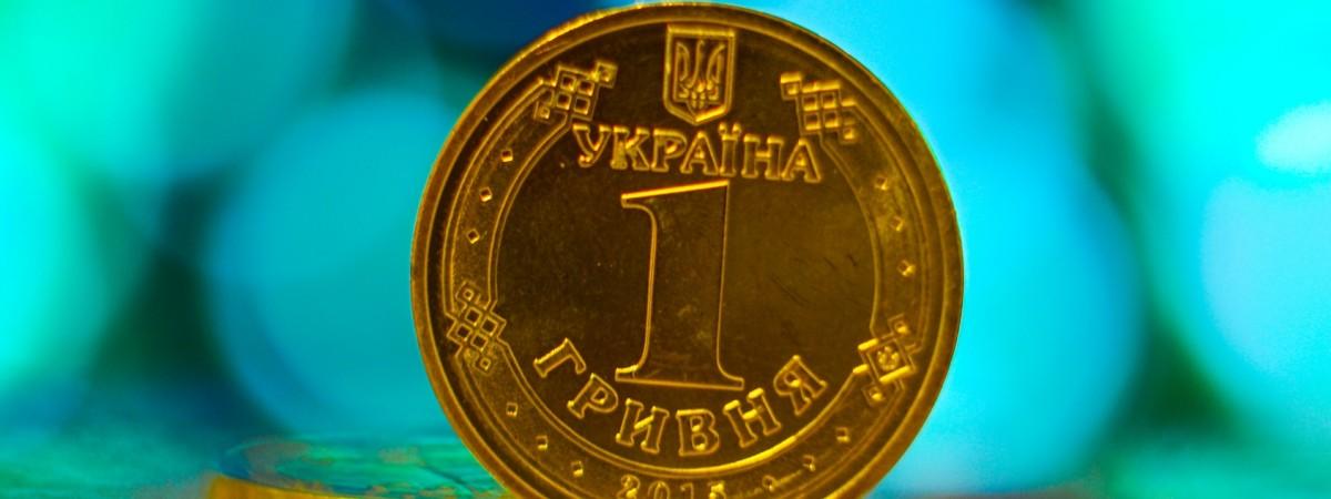 5 речей, на які варто звернути увагу під час переказу грошей з Польщі в Україну