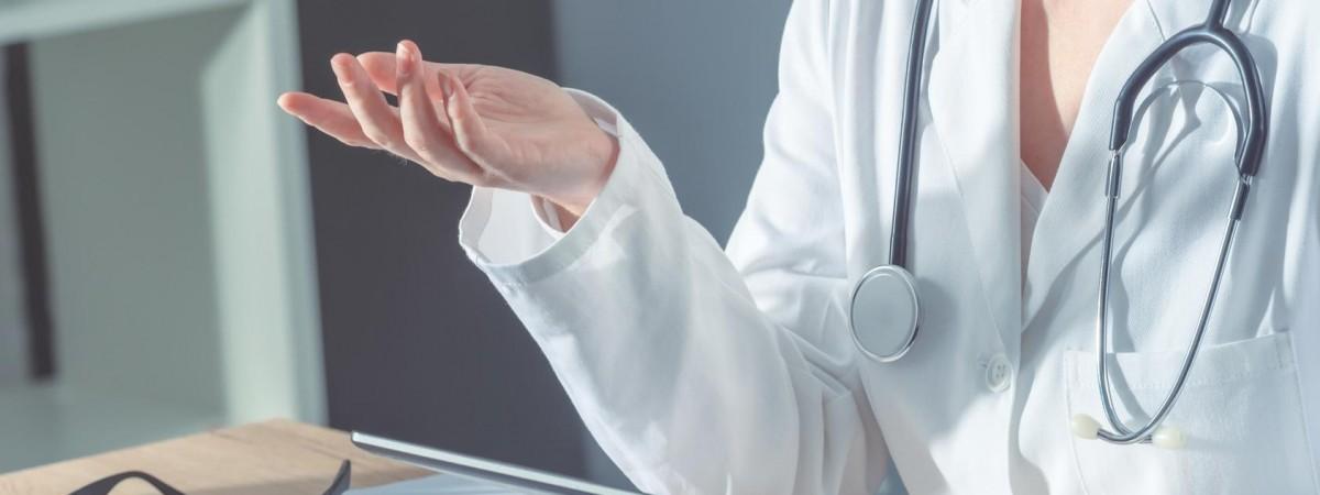 Польша готовит сюрприз для врачей из Украины? Новый проект могут обнародовать уже на этой неделе
