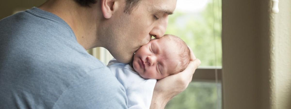 В Польше с начала года родилось уже более 2-х тысяч граждан Украины