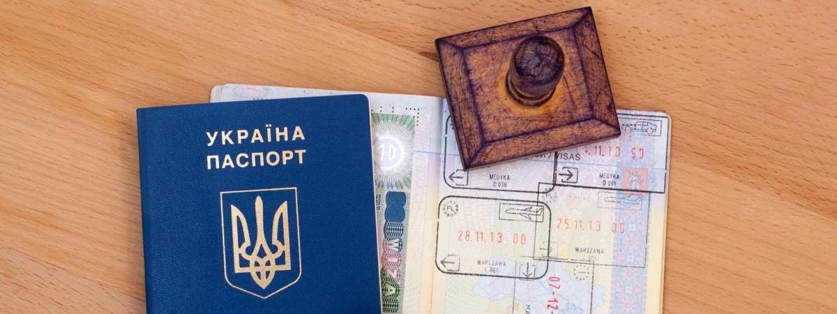 Дали час до...Є нові деталі у справі багатодітної родини з України, яку хочуть депортувати з Польщі