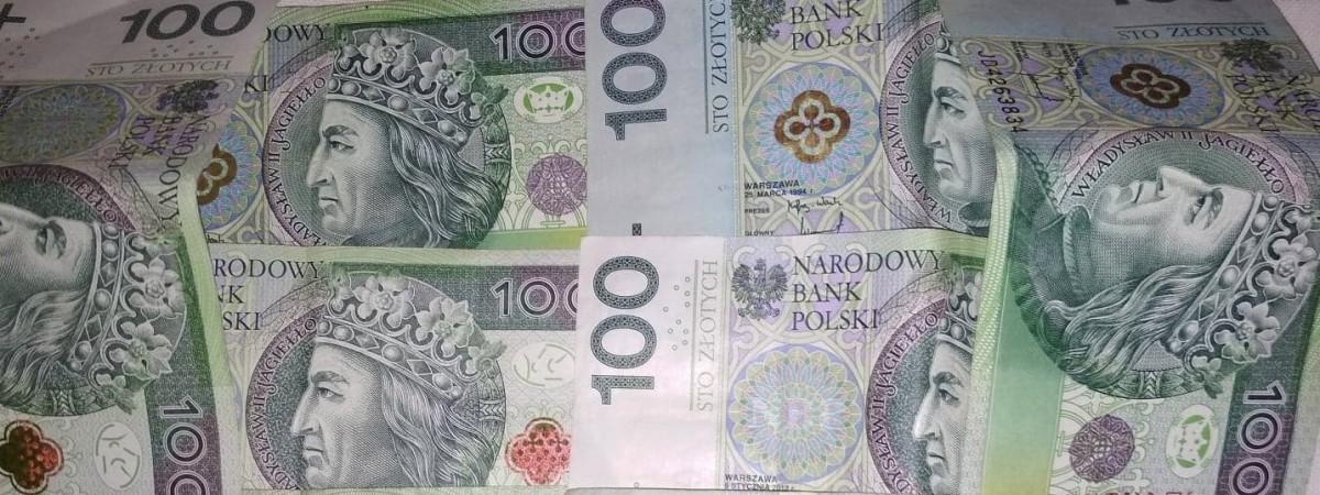 Зеленський хоче зарплат як у Польщі для українців і сказав, коли саме
