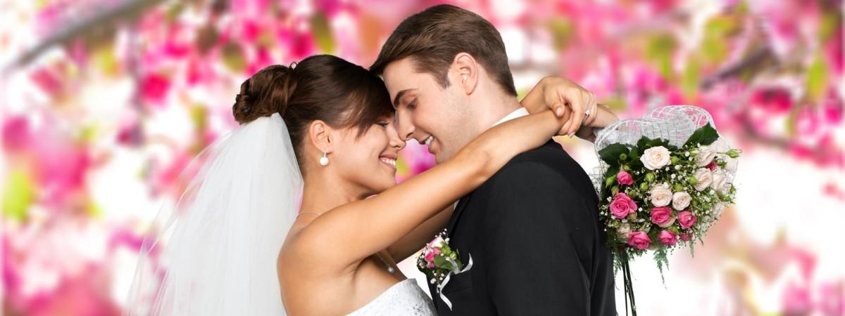 Як оформити шлюб з громадянином Польщі й не з'їхати з глузду від бюрократичних заморочок