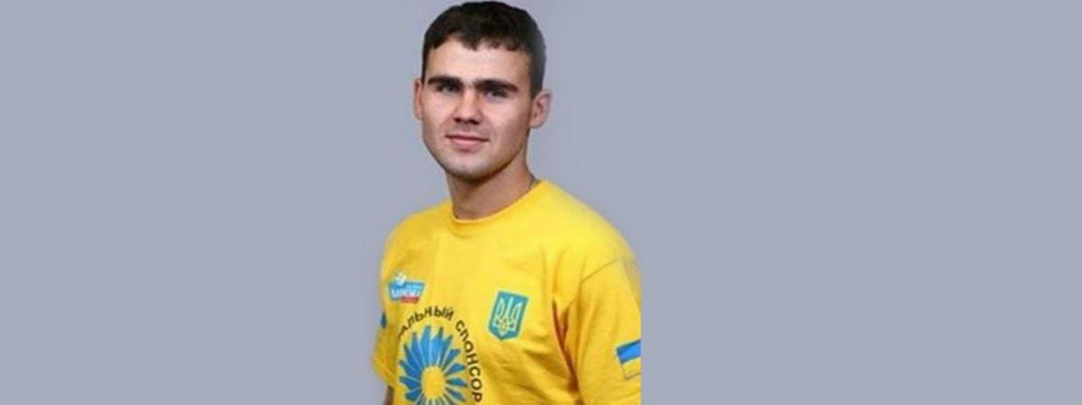 Помер на заробітках: 23-річний український спортсмен Владислав Мінич пішов з життя в Польщі