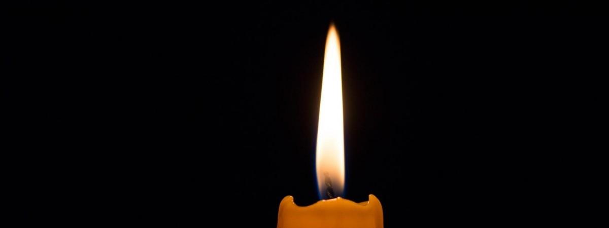 Померла українка, яку 2 роки тому роботодавець у Польщі покинув з інсультом на вулиці