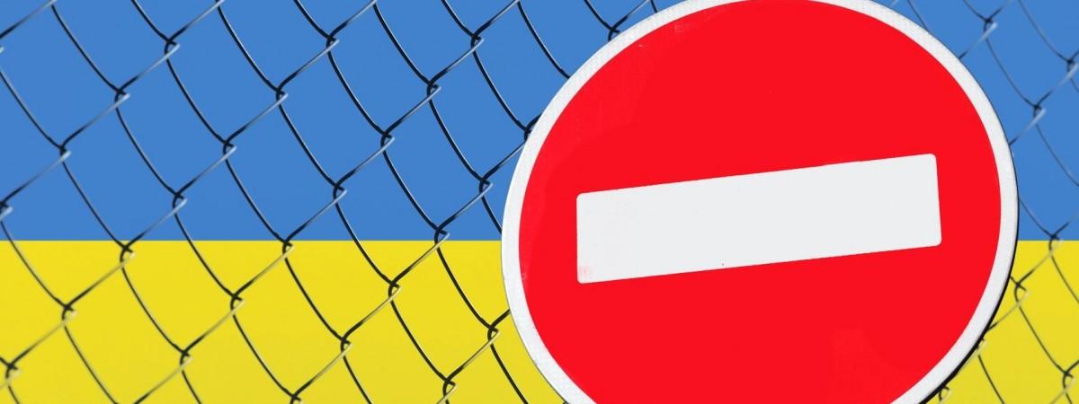 Субсидії в Україні для заробітчан: або втратити, або добровільно сплатити податок із заробленого за кордоном
