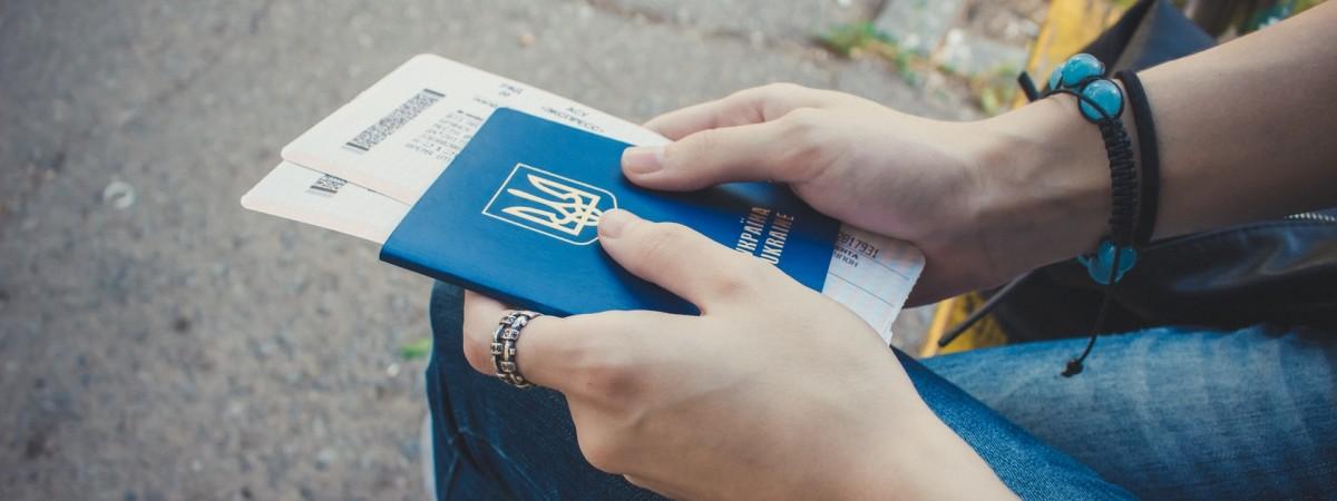 Уедут ли украинцы из Польши на работу в Германию? Комментарий консула Украины в Гданьске