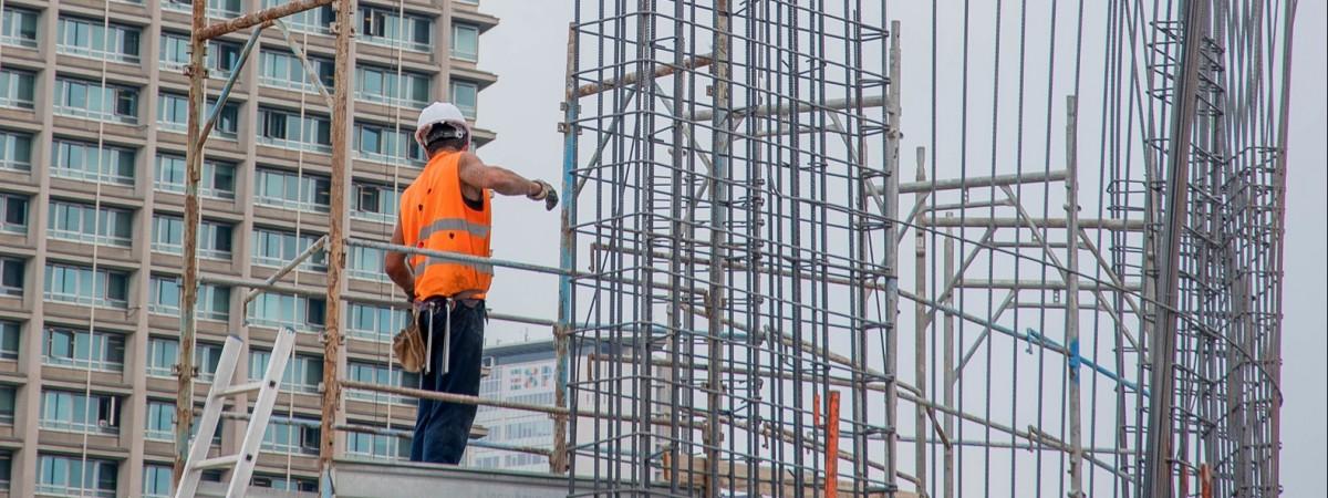 Польше недостает 150 тыс работников. В других странах ЕС ситуация еще хуже