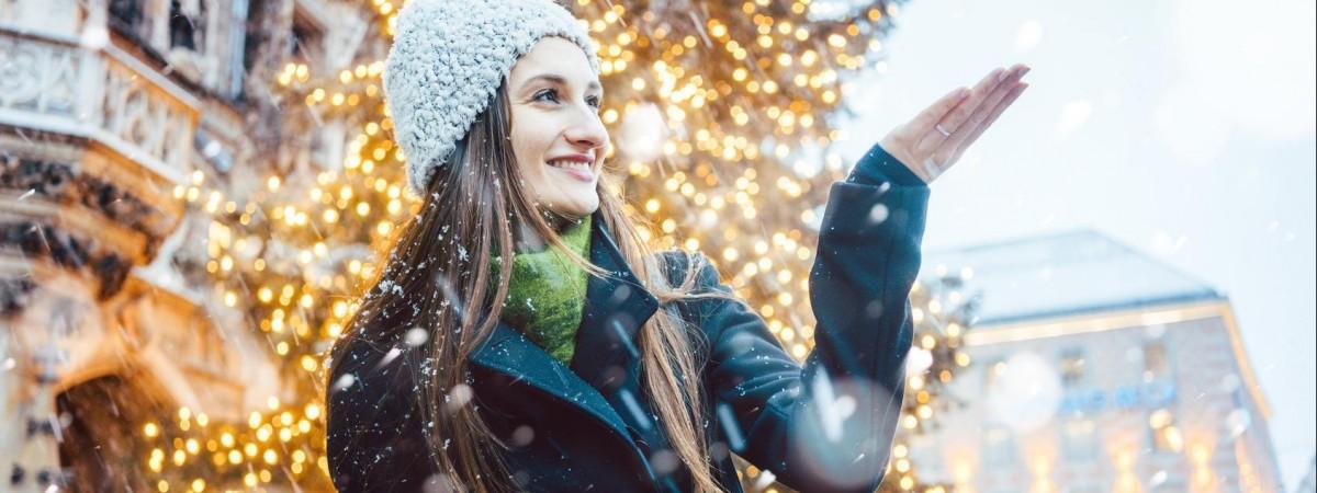 Кожен поляк робить це в переддень Різдва: традиції католицького Різдва, які потрібно знати