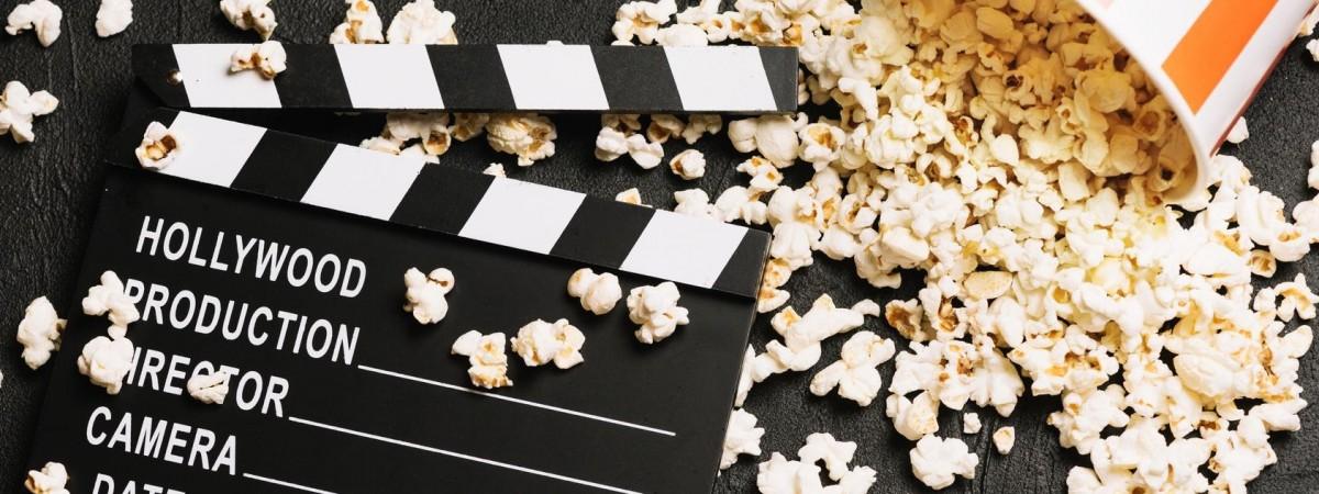 Польские кинофестивали в августе