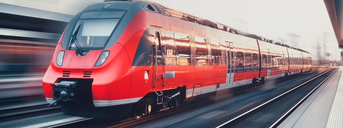 Зміни в цінах на залізничні поїздки в Польщі з 1 лютого: де квитки стануть дорожчими