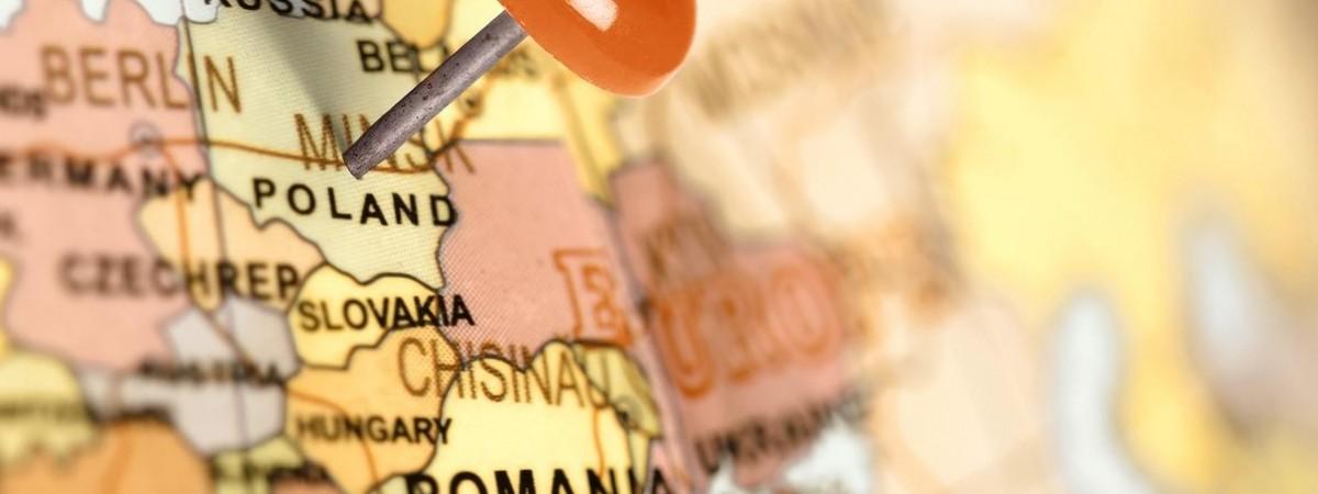 Орбан пропонував Польщі поділити західну Україну, – політик