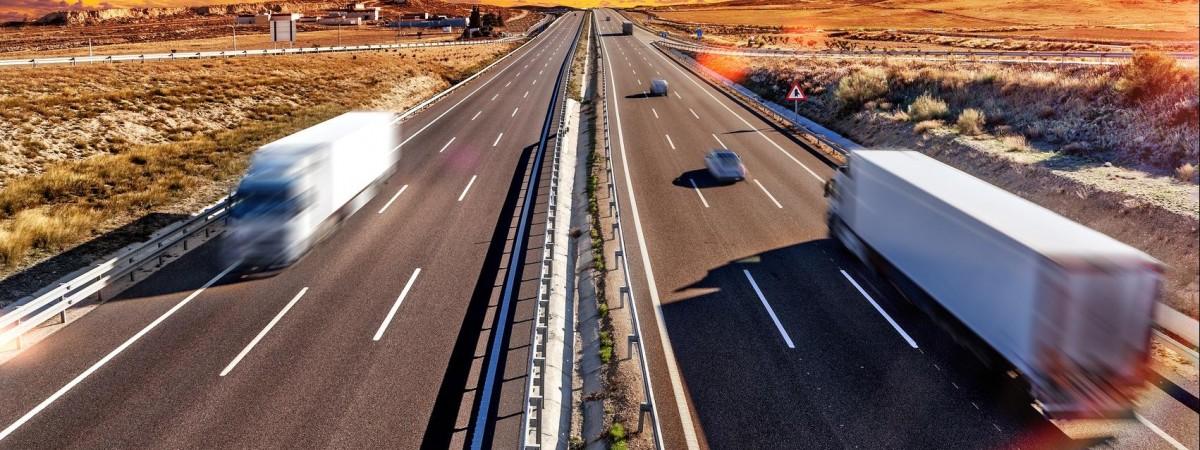 Подорож по Європі на автомобілі: незнання цих правил може коштувати грошей
