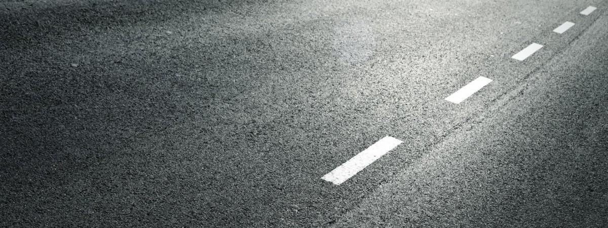 25 заробитчан в багажнике. В Польше отобрали права у горе-водителей за то, что перевозили соотечественников как скот