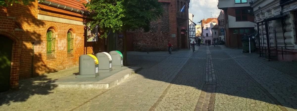 Де в Польщі живуть по-багатому? Найзаможніші гміни та міста-повіти