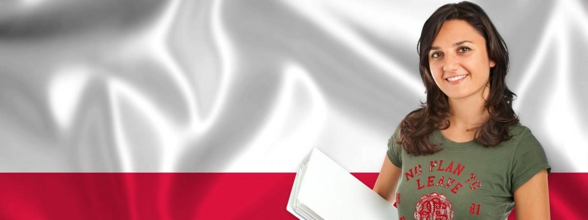 Польською без акценту за кілька місяців занять, чи можливо це? (Відео)