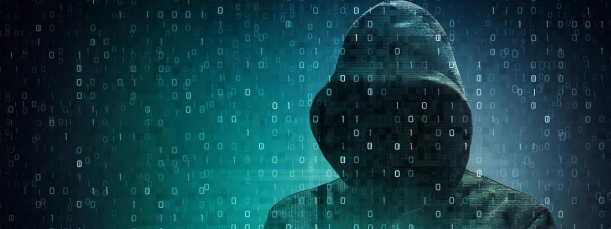 В Польше перестали работать главные информационные системы страны
