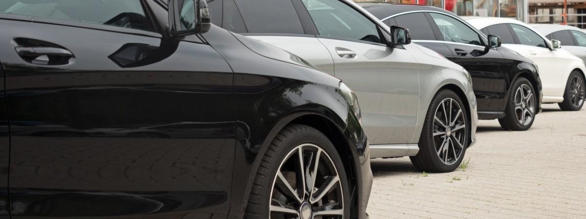 Зміни в Польщі з січня-2021 для водіїв: суворіша кара за відсутність страховки й не тільки