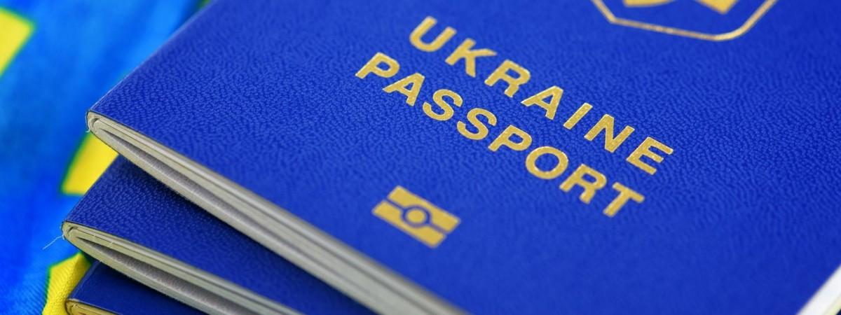 Ставлення поляків до українців: нове дослідження показало, яке воно і хто є хто