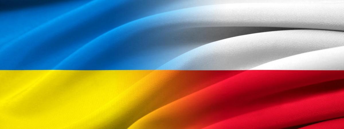 Зеленський привітав Дуду і запросив його в Україну
